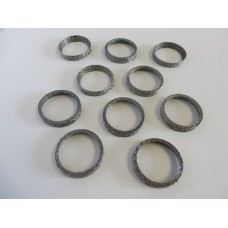 Factory Products, Tapered Gasket exhaust,