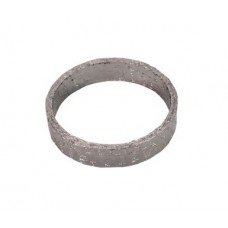 Factory Products, Steel Mesh Exhaust Gaskets.