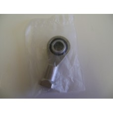 Factory Products, Chrome Swivel Rod End