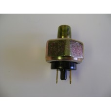 Hydraulic Brake Switch