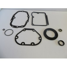 Factory Products, Evolution Transmission Kit.