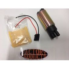 FACTORY PRODUCTS FUEL PUMP