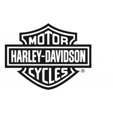 HARLEY,DAVIDSON,OEM#,2350W,MOTOR,MOUNT,FRONT,CHAIN,CASE,SCREW,XL,67-70,SOLD,EACH,