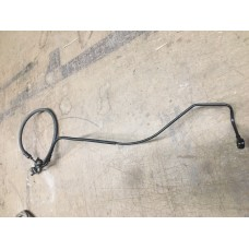 USED 2004 Harley-Davidson FXSTI Softail Rear Brake Line 45156-00