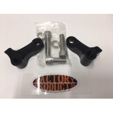 FACTORY PRODUCTS 1.75 LOWERING SLAM KIT