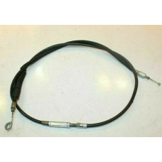 Harley-Davidson, 2015 FXDB Street Bob Clutch Cable Line, 38789-06C
