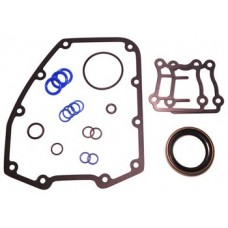 Factory Products, Complete Bottom End Gasket Kit.