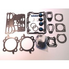 Factory Products, 1550CC Top End Kit. 99/ Later