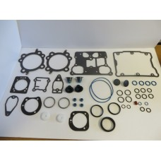 TOP END GASKET KIT, 1550