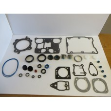 Factory Products, Top End 1450CC Kit, Twin Cam 1999 & UP