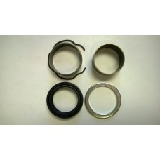 Factory Products, 41MM Bushing and Seal Kit. 84-99