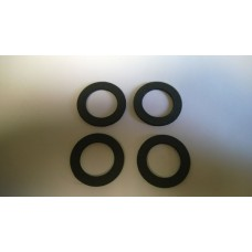 Factory Products, Primary Housing Tower Gaskets,