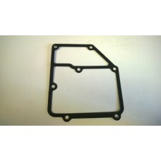 Factory Products, Housing-Oil Tank Gasket,