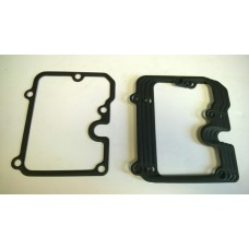 Factory Products, Trans Top Cover Gasket,