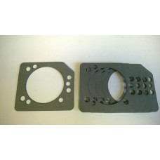 Factory Products, Carb To Backing Plate Gasket,