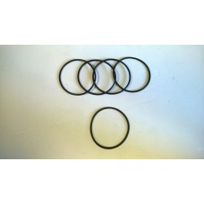 Factory Products, Oil Pump O-Rings, OEM 26431-91 SOLD EACH