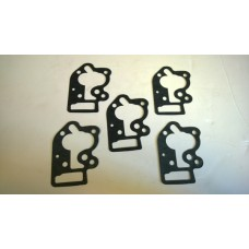 Factory Products, Oil Pump Cover Gaskets 68/80,