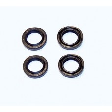 Factory Products, Shifter Shaft Oil Seals, 86-04. SOLD EACH OEM 37101-84