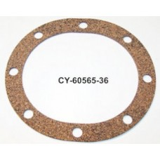 PAN HEAD BASE GASKETS