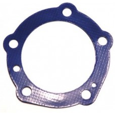 PAN HEAD TEFLON HEAD GASKETS