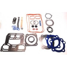 Complete Top End Gasket Kit for 1200 Sportster 2007 & Up.